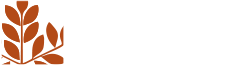 Ternesse Clubhouse Logo