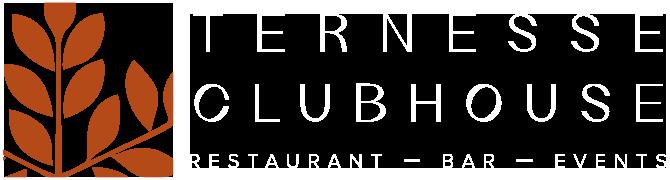 Logo van Ternesse Clubhouse